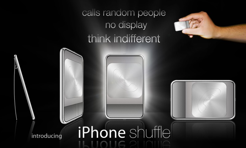 20090313iphone
